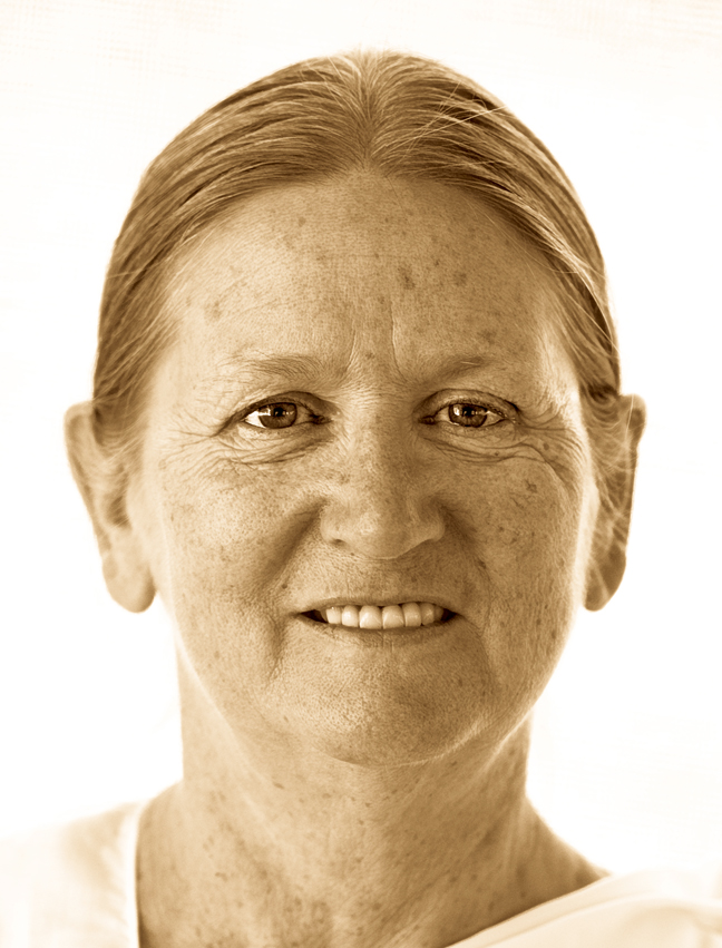Denise Lawrance
