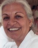 Gayati Naraine