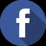 Brahma Kumaris follow us on facebook
