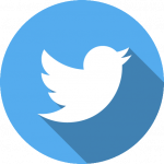 Brahma Kumaris follow us on twitter