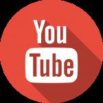 Brahma Kumaris follow us on youtube