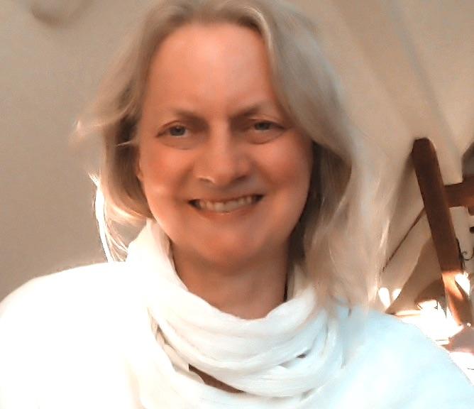 Erika Heyden