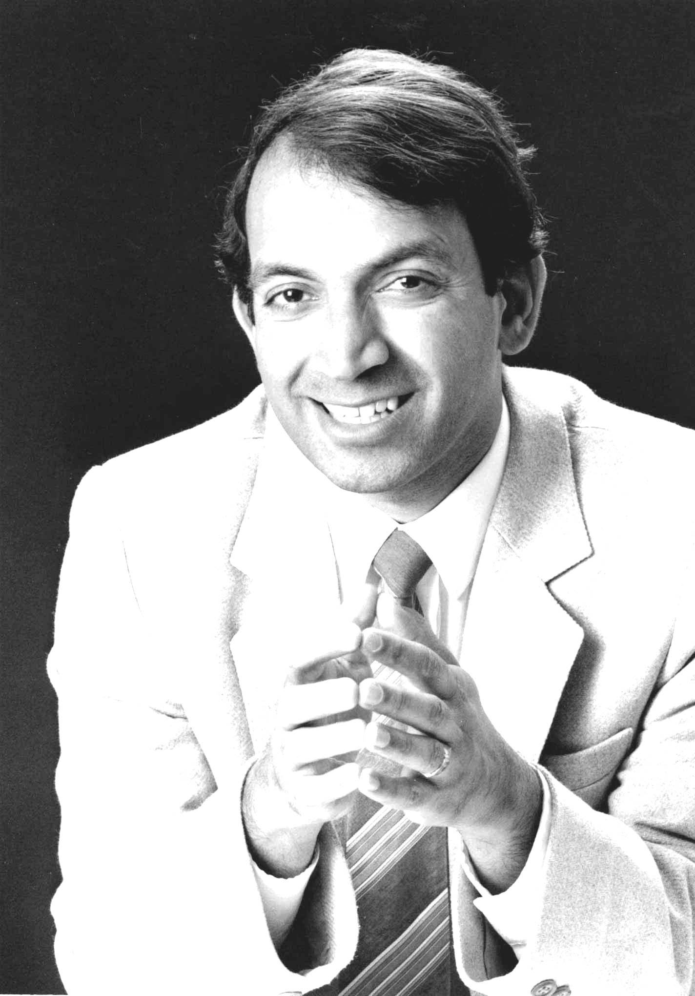 Dr. Prashant Kakoday